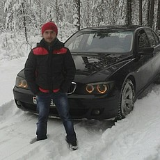 Фотография мужчины Сергей, 27 лет из г. Пружаны