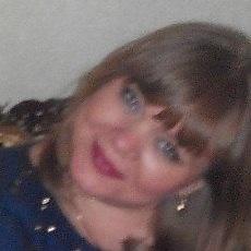 Фотография девушки Zinochka, 41 год из г. Белая Церковь
