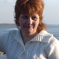 Фотография девушки Любимица Иисуса, 52 года из г. Комсомольск-на-Амуре