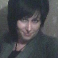 Фотография девушки Ксения, 32 года из г. Таганрог
