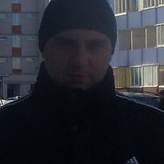 Фотография мужчины Александр, 38 лет из г. Витебск