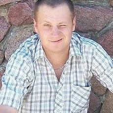 Фотография мужчины Алексей, 36 лет из г. Гродно