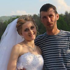 Фотография мужчины Виталик, 30 лет из г. Житомир