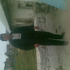 Фотография мужчины Baizel, 46 лет из г. Махачкала