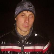 Фотография мужчины Серега, 28 лет из г. Харьков