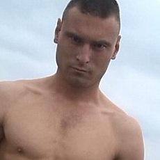 Фотография мужчины Ваня, 25 лет из г. Белая Церковь