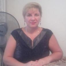 Фотография девушки Зоя, 50 лет из г. Мариуполь