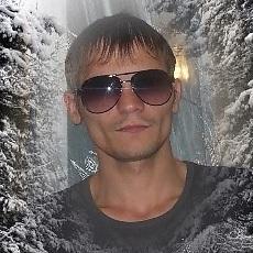 Фотография мужчины Иван, 32 года из г. Кемерово