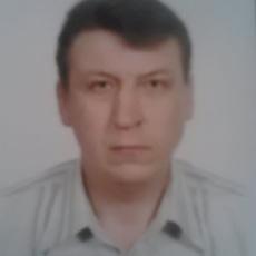 Фотография мужчины Павел, 41 год из г. Москва