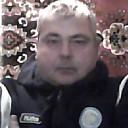 Фотография мужчины Игорь, 44 года из г. Андрушевка