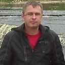 Фотография мужчины Александр, 41 год из г. Песковка
