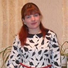 Фотография девушки Света, 30 лет из г. Шахунья