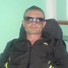 Фотография мужчины Саша, 34 года из г. Кривой Рог