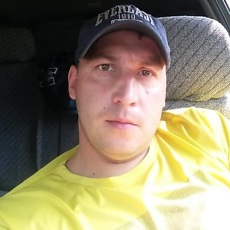 Фотография мужчины Алексей, 31 год из г. Братск