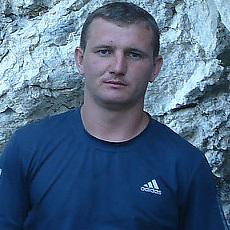 Фотография мужчины Alexandr, 33 года из г. Гомель
