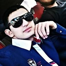 Фотография мужчины Алексей, 23 года из г. Краснодар