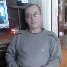 Фотография мужчины Vana, 40 лет из г. Барановичи