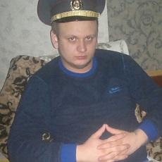 Фотография мужчины Евген, 24 года из г. Лунинец