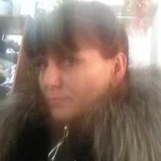 Фотография девушки Фрося, 46 лет из г. Астана