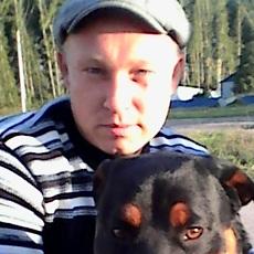 Фотография мужчины Олег, 32 года из г. Ленинск-Кузнецкий