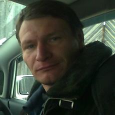 Фотография мужчины Сергей, 35 лет из г. Иркутск