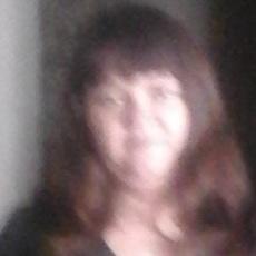 Фотография девушки Малышка, 37 лет из г. Усолье-Сибирское