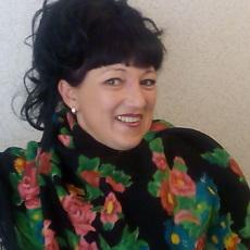 Фотография девушки Любовь, 40 лет из г. Орск