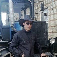 Фотография мужчины Андрей, 24 года из г. Жлобин
