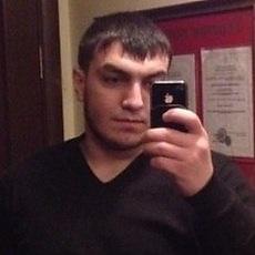Фотография мужчины Шота Хинчагов, 28 лет из г. Москва