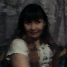Фотография девушки Елена, 34 года из г. Борзя
