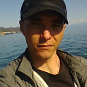 Фотография мужчины Байкал, 29 лет из г. Байкал