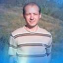 Фотография мужчины Геннадий, 39 лет из г. Нововоронцовка