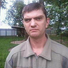Фотография мужчины Ygo, 45 лет из г. Черновцы