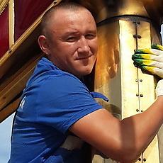 Фотография мужчины Миха, 28 лет из г. Москва