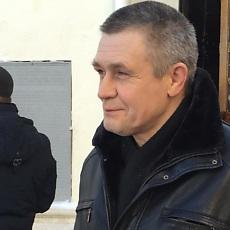 Фотография мужчины Александр, 50 лет из г. Москва