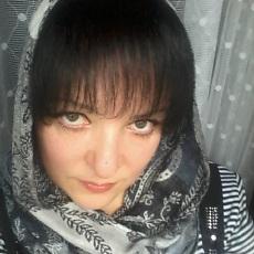 Фотография девушки Любимая, 43 года из г. Макеевка