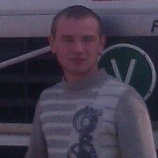 Фотография мужчины Юра, 21 год из г. Столин