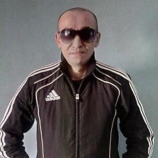 Фотография мужчины Евгений, 38 лет из г. Ярославль