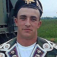 Фотография мужчины Ххх, 29 лет из г. Петропавловск-Камчатский