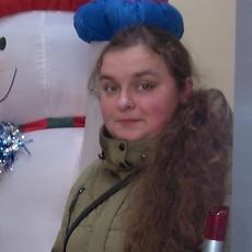 Фотография девушки Марина, 25 лет из г. Рогачев