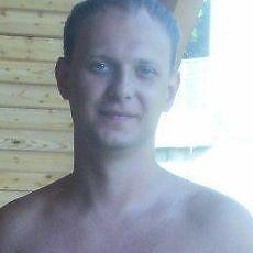 Фотография мужчины Парнишка, 27 лет из г. Новоград-Волынский