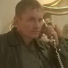 Фотография мужчины Иван, 38 лет из г. Шымкент
