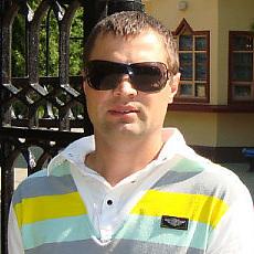 Фотография мужчины Саня, 35 лет из г. Минск