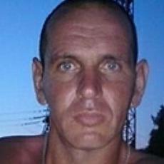 Фотография мужчины Сергей, 42 года из г. Смоленск