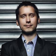 Фотография мужчины Андрей, 31 год из г. Бобруйск