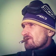 Фотография мужчины Kvv, 43 года из г. Черкассы