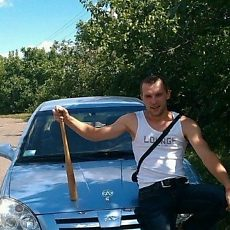 Фотография мужчины Четаури, 30 лет из г. Киев