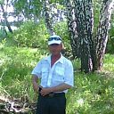 Фотография мужчины Виктор, 44 года из г. Макинск