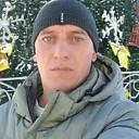 Фотография мужчины Михаил, 37 лет из г. Ерментау