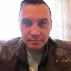 Фотография мужчины Рене, 42 года из г. Салават